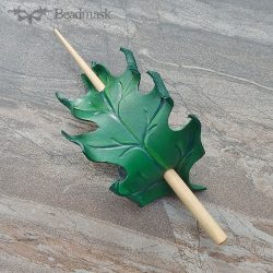 summer-oak-hairstick4
