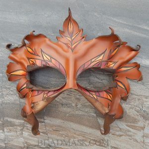 autumn-leaves-mask2