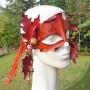 oak-dryad-mask