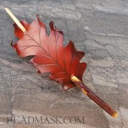 oak-branch-hairslide6