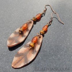 carnelian-owl-earrings2