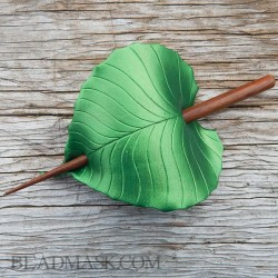 green-birch-hairslide3