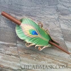 peacock-barrette-cm3