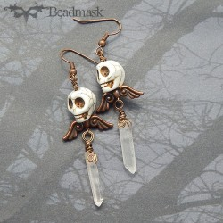 winged-skull-earrings2