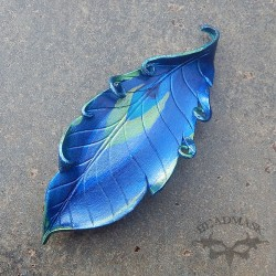 blue-peacock-barrette2