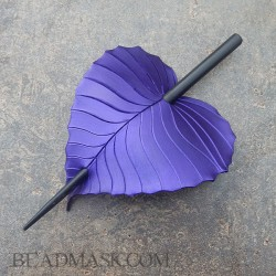 purple-birch-hairstick4