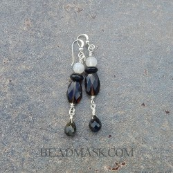 smoky-quartz-earrings2