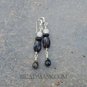 smoky-quartz-earrings2