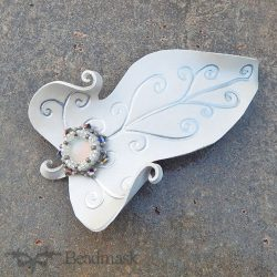 winterfae-leaf-barrette