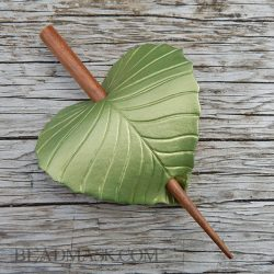 birch-leaf-hairstick-peridot5