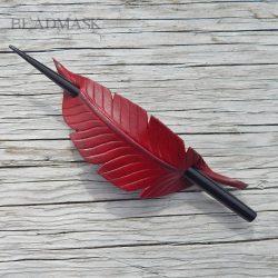redleaf-hairstick5