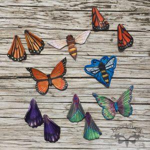 pollinator-week