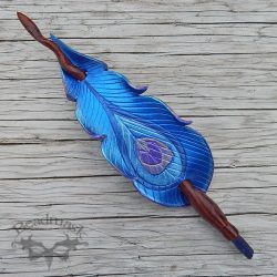 fantasy-peacock-hairslide2