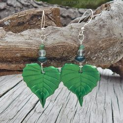 lg-green-birch-earrings2