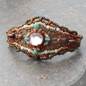 beaded-filigree-bracelet