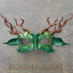 cernunnos-leather-mask4