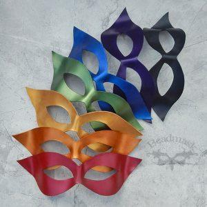 domino-mask-rainbow