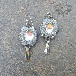 frost-beaded-earrings5