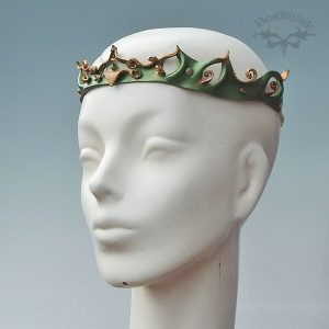 olive-leather-circlet2
