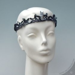 silver-quartz-black-circlet