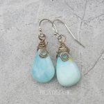 andean-opal-pear-earrings3