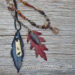 july-17-leather-pendants2
