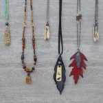 july-17-pendants2
